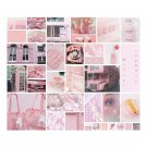 Mr.paper 8 Designs 70Pcs/lot Ins Style Artsy Photos Deco Stickers Scrapbooking Bullet Journal Popula
