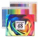 48 72 120 160 Colors Wood Colored Pencils Set Oil Drawing Sketch For Colored Pencils School Gifts Ar