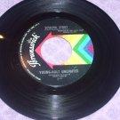 Young-Holt Unlimited Country Slicker Joe / Soulful Strut  Brunswick 55391 Northern Soul 45