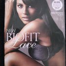 VICTORIA SECRET SEXY LACY BRA LINGERIE CATALOG 2008