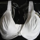 NWT  SUPPORTIVE  NURSING MATERNITY BRA 36B LEADING LADY
