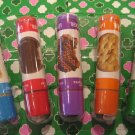 NEW GIRL SCOUT LIP SMACKERS COOKIE LIP BALM