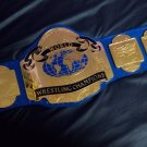 NWA Tag Team wrestling  championship Belt