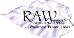 Wholesale Application