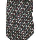 Men's Aquascutum Silk Neck Tie