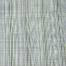 Men's Ted Baker Dress Shirt Size 15 X 36
