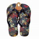 Mickey Mouse Havaianas Men's Size 13