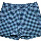 Mens Brooks Brothers Swim Trunks Size 32