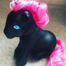 Nightfall - Intergalactic Sitting - Limited HQ Pony