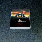 The Haunted DVD (1991 Horror Film) Sally Kirkland (Spooky / Halloween)