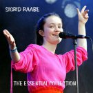 Sigrid - Essential Collection CD (Sigrid Raabe)
