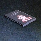 Kim Wilde DVD - Video Collection 1981 - 2010