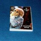 Talk Talk -- Live In Rotterdam DVD (1984) Mark Hollis + Bonus Extras