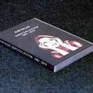 Kim Wilde Video Collection DVD (1981 - 2010)