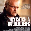 To Catch A Killer Film On DVD {1992} Brian Dennehy As John Wayne Gacy  - Michael Riley