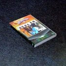 Showaddywaddy  DVD : Live + Video Collection 1975 - 1981  : Dave Bartram