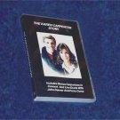 The Karen Carpenter Story On DVD (1989) Cynthia Gibb - The Carpenters - Anorexia