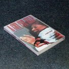 A Cry For Help + No One Would Tell DVD - Domestic Violence Films
