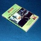 Black Arrow DVD (1985) Oliver Reed - Benedict Taylor - Classic Film