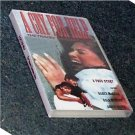 A Cry For Help - The Tracey Thurman Story (1989) DVD / No One Would Tell (1996) Domestic Violence