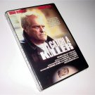 To Catch A Killer {1992} DVD {John Wayne Gacy} Brian Dennehy - Michael Riley