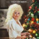 "A Smoky Mountain Christmas On DVD (1986) - Includes ""Rhinestone"" Film (1984) Sylvester Stallone"