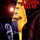 Rory Gallagher DVD - Hammersmith Odeon, London 1977