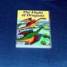 The Flight of Dragons (1982) + Katy Caterpillar (1984) DVD - Classic Shows