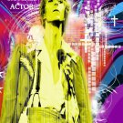 Cracked Actor - David Bowie Documentary 1974 + Bonus - Ziggy Stardust