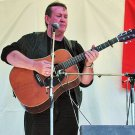 Dick Gaughan DVD - Spectrum 1983 Documentary - Now Westlin Winds - Flooers o' the Forest