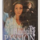 The Haunting Passion DVD 1983 - Jane Seymour - Gerald McRaney