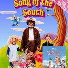 Song Of The South / So Dear To My Heart - 2 Classic Films On 1 DVD - Bobby Driscoll