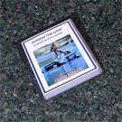 Across The Lake  DVD {1988} Classic Film + Bonus - Anthony Hopkins (Donald Campbell)