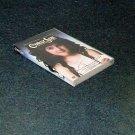 Curly Sue 1991 DVD - Classic Film - Alisan Porter - James Belushi