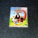 Song Of The South DVD (1946) Bonus Edition - Classic Disney - James Baskett - Bobby Driscoll