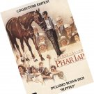 Phar Lap / Ruffian DVD - Classic Horse / Equestrian Films