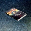 The Haunted DVD (1991 Film) Smurl Family - Sally Kirkland - Jeffrey DeMunn