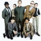 The Specials DVD - Live 1979 - 1980 (Terry Hall) 3 Classic Live Shows