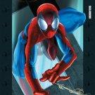 ULTIMATE SPIDER-MAN (MARVEL COMICS) 2000-2009, 2011 VF 15 BOOK LOT