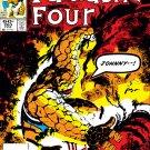 FANTASTIC FOUR (VOL. 1) MARVEL COMICS 1961-1996, 2003-2012, 2015 VF 15 BOOK LOT