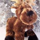 Webkinz New Reindeer Holiday Edition Unused Sealed Code Tag