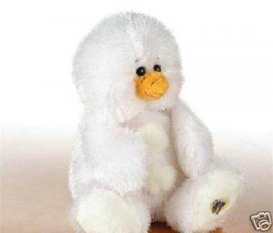 New Webkinz Seasonal Snowman Christmas Sealed Code Tag HM370