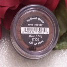 bare Minerals Escentuals New Release! Soul Sister * Midnight Plum