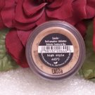 bare Minerals Escentuals New Release! High Style * Soft Apricot