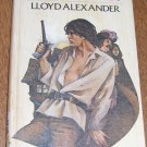 Westmark by Lloyd Alexander / First Edition 1981 Free Shipping