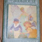 Free Shipping 1928 My Bookhouse / Through Fairy Halls / Olive Beaupre Miller / Book 3