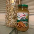Lily's Original Peanut Butter Spread 364 g