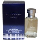 Burberry Burberry Weekend 1.7 oz EDT Spray Men NEW