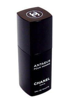 Chanel Antaeus Pour Homme 3.4 oz EDT Spray Men NEW