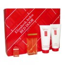 Red Door Elizabeth Arden 4 pc Women Gift Set